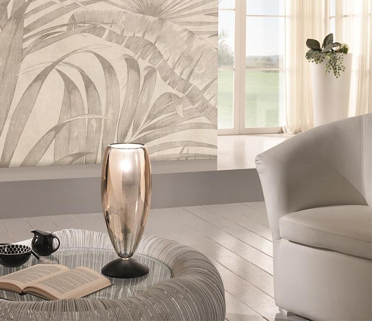 Cangini_e_Tucci.flute.blown.glass.living.lamp.design.wall.ceiling.light.5 (2)