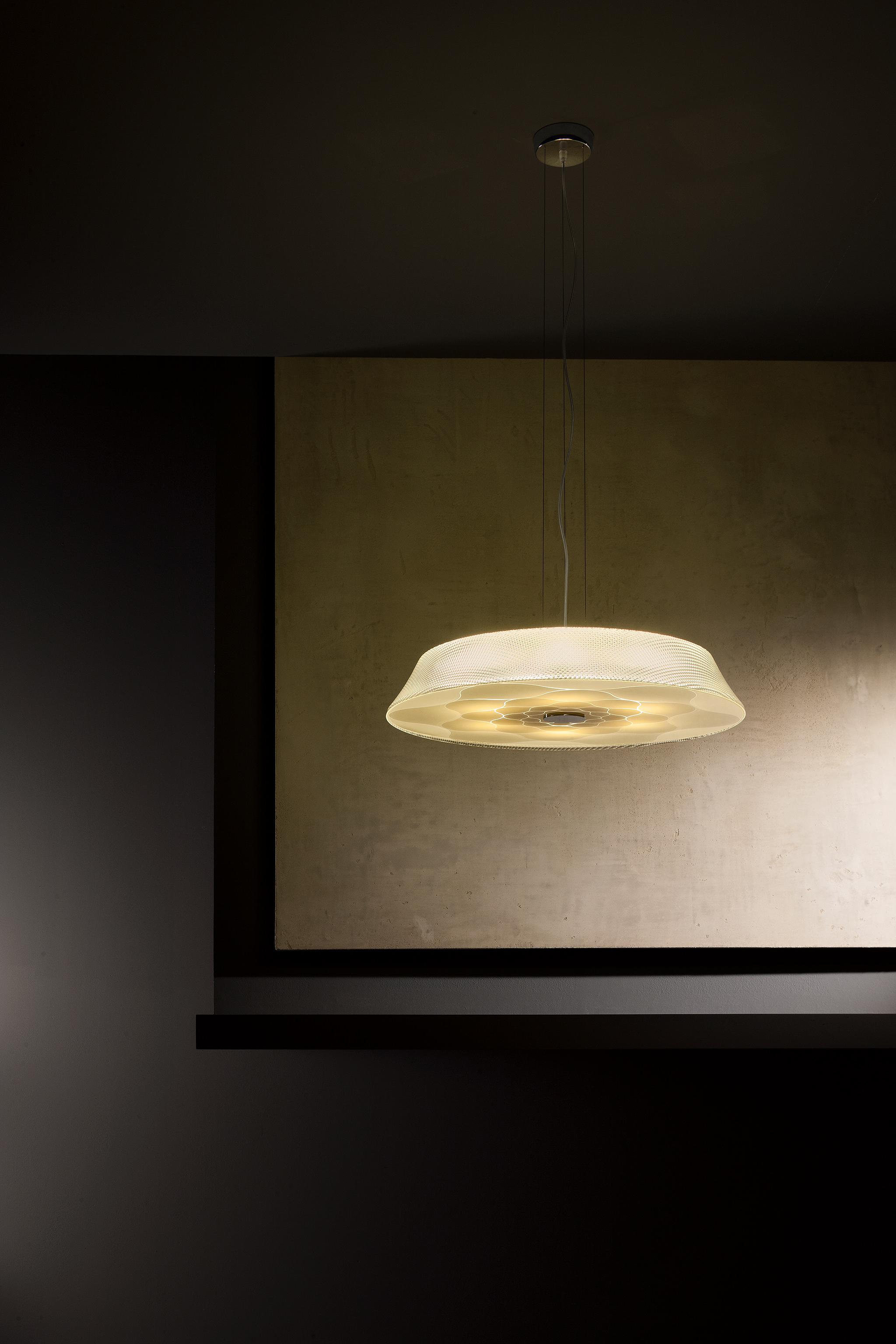 ITAMA-LIGHT-4-DROP-01