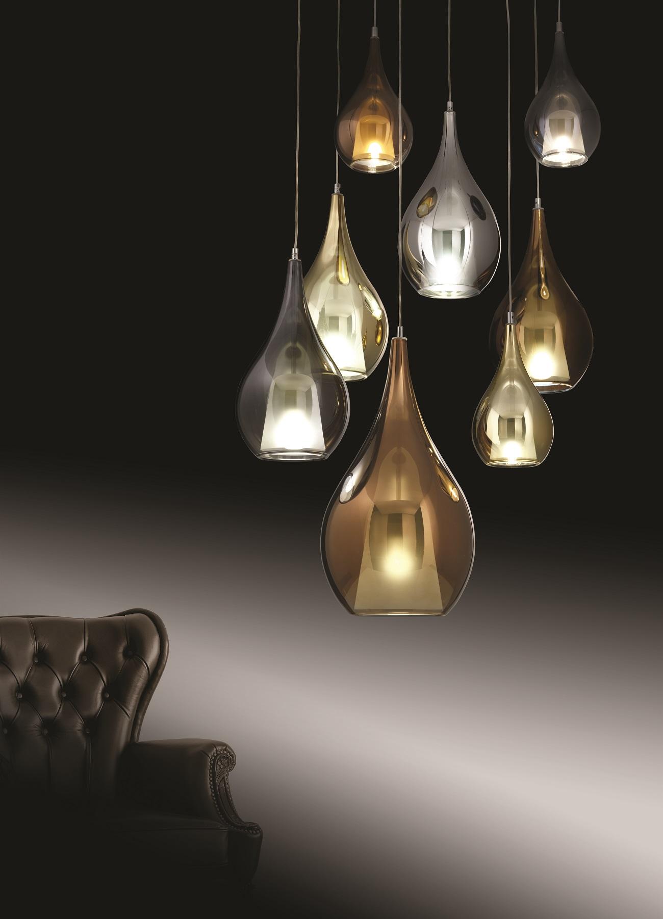 Zoe.canginietucci.blown.glass.design.light.lighting.lamp