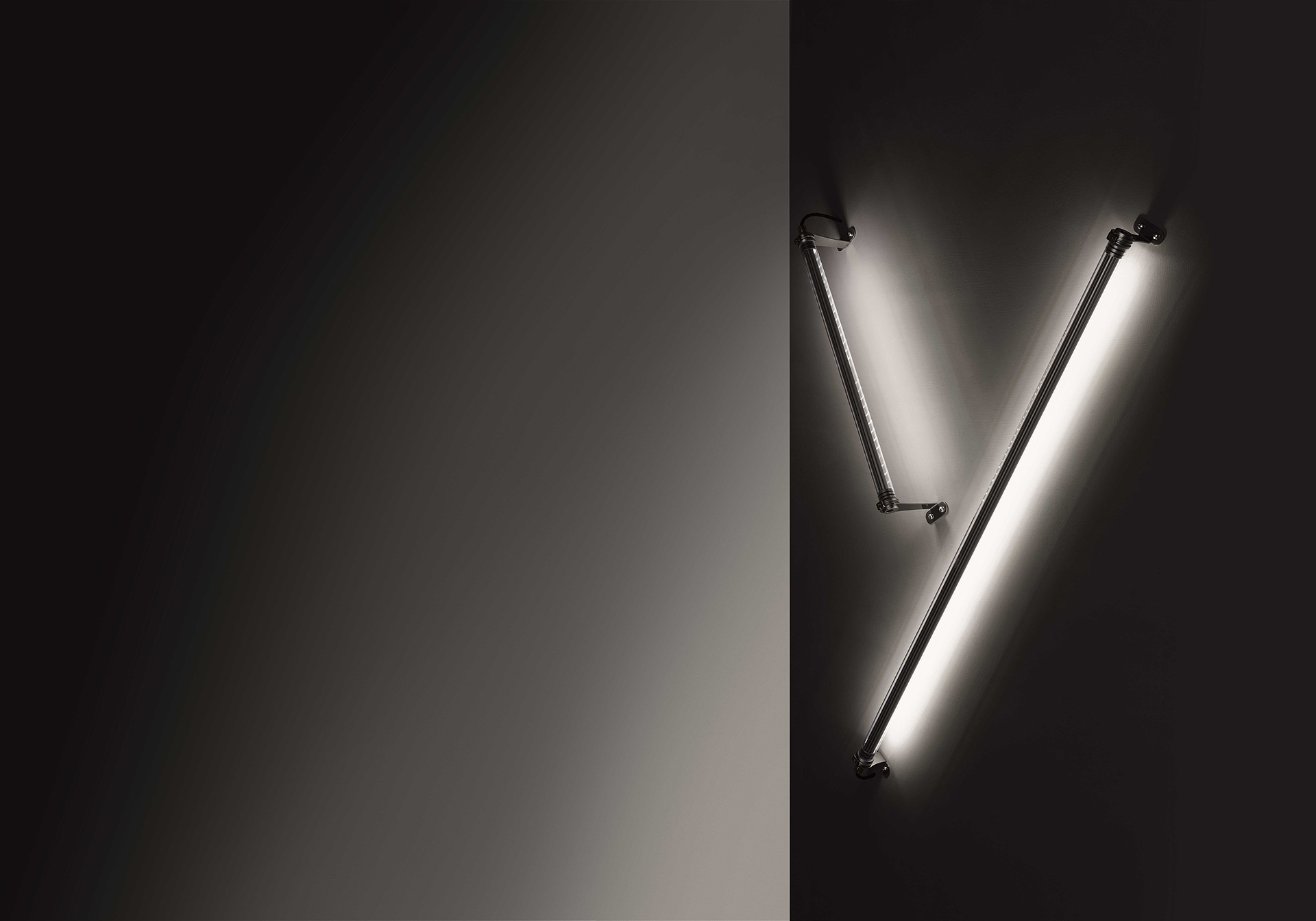 tubo_parete_apertura0